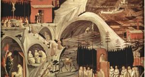 150521_005/005 – Arte del Sè – di Felice Gualtieri