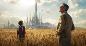 Da EPCOT a Tomorrowland – di Guido Aragona