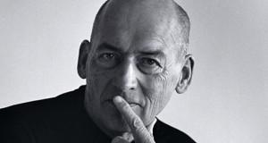 Zucchi, Koolhaas e l 'architettura in Italia: koolhaasismo (2)