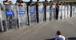 I migranti che salveranno l'Europa – di Alessandra Muntoni