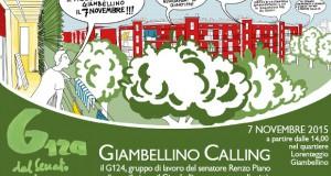 Giambellino Colling – di Marco Ermentini