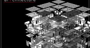 Young Italian Architects 2016 – STUDIO SERAFINI