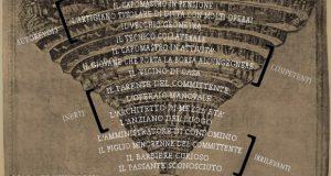 L'autorevolezza dell'architetto (di mezz'età) – di Christian De Iuliis