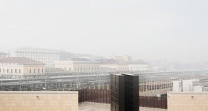 Young Italian Architects 2016 – SET ARCHITECTS