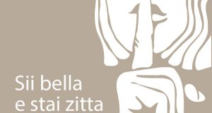 Interno 14: Sii bella e stai zitta: Ninni Donato – Elisa Filomena – Anna Madia – Lara Pacilio – Angela Pellicanò – Emila Dimitrova Sirakova – Iacopo Raugei
