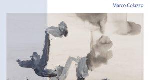 Cortile di Marco Colazzo: CATALOGO DELLA MOSTRA