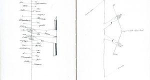 Il nutrimento dell 'architettura [58] – di Davide Vargas
