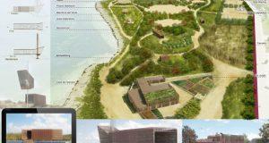 Un progetto per la periferia: Il Parco della Salinella – di Antonio Mauro