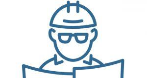 Formazione professionale obbligatoriaÔǪquale utilità? – di Carlo Gibiino