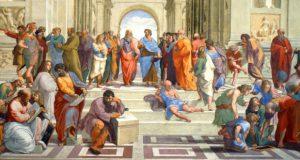 Pensatori e pseudo-pensatori – di Oliviero Godi