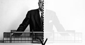 Architetto a metà? – di Marco Ermentini