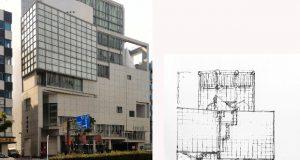 Il nutrimento dell 'architettura [71] – di Davide Vargas