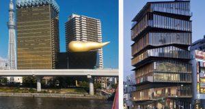 Il nutrimento dell 'architettura [72] – di Davide Vargas