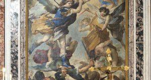 Nella Napoli di Renato Nicolini, angelica babele h. 24 – di Eduardo Alamaro
