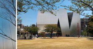 Il nutrimento dell 'architettura [73] – di Davide Vargas
