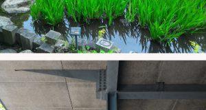 Il nutrimento dell 'architettura [74] – di Davide Vargas