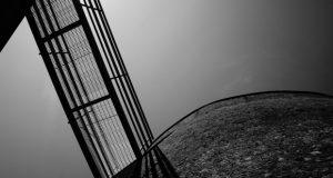 Ecco perche abbiamo bisogno di (bravi) architetti: il caso dell 'ampliamento del Cimitero di Orvieto – di Francesco Moretti