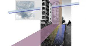 Il nutrimento dell 'architettura [77] – di Davide Vargas