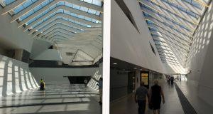 Il nutrimento dell 'architettura [79] – di Davide Vargas