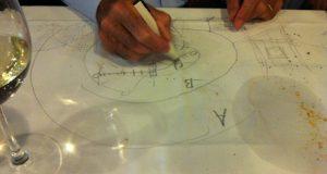 Il congiuntivo dell 'architetto – di Marco Ermentini