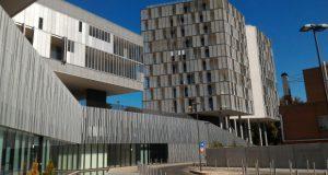 Il nutrimento dell 'architettura [83] – di Davide Vargas