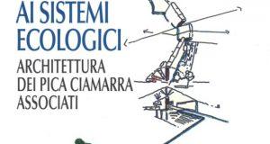 Dai frammenti urbani ai sistemi ecologici. Architettura dei Pica Ciamarra Associati – di Massimo Locci
