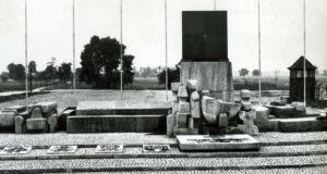 #PRESSTLETTER#CRONACHE E STORIA o DICEMBRE 1967 – di Arcangelo Di Cesare