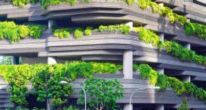 Decima edizione del Master II┬░ livello CasaClima-Bioarchitettura: Certificazione e consulenza energetico-ambientale