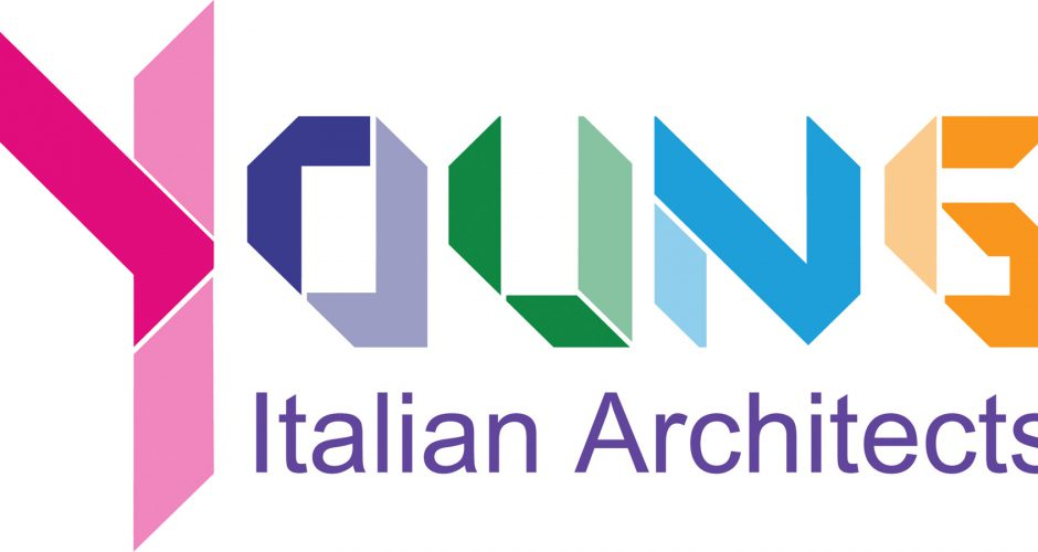 Young italian Architects 2018: I FINALISTI