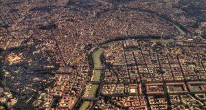Roma futura – di Massimo Locci