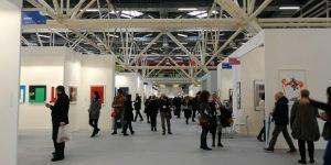 Se questo è il mercato dell 'arte in ItaliaÔǪ – di Roberta Melasecca