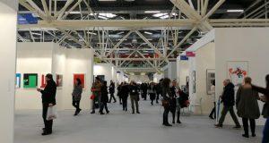 Se questo è il mercato dell'arte in Italia – di Roberta Melasecca