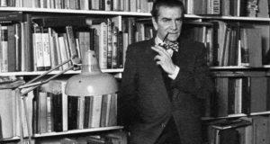 100 anni di Bruno Zevi – di Alessandra Muntoni