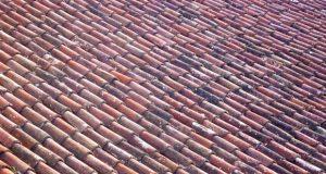Il respiro dei tetti – di Marco Ermentini