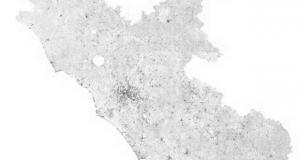 Regione Lazio – di Massimo Locci