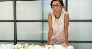 Donne in architettura: Kazuyo Sejima (1956) – di Carlo Gibiino
