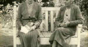 Donne in architettura: Ethel Mary Charles (25 mar 1871o apr 1962) – di Carlo Gibiino