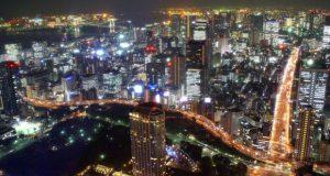 Giappone in fragile ascesa – di Alessandra Muntoni