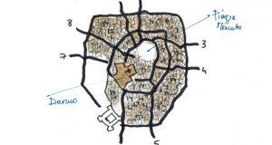Il nutrimento dell 'architettura [94] – di Davide Vargas