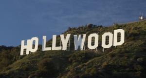 I corpi del senso urbano: an Hollywood Sign History – di Felice Gualtieri