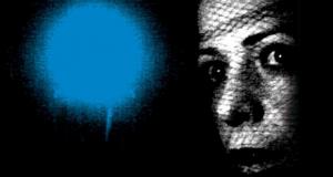 Mary Frankenstein. Tutti i mostri di Mary: una macchina scenica innovativa tra teatro, architettura, musica e video mapping