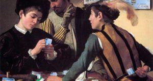 Evviva la Carta Igienica Nazionale dei Servizi! – di Marco Ermentini