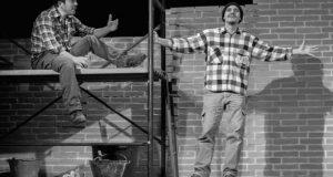 L 'hit parade delle canzoni più cantate nei cantieri edilizi – di Christian De Iuliis