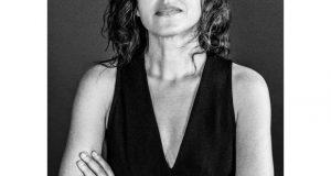 Donne in architettura: Shahira Fahmy (1974 –) – di Carlo Gibiino