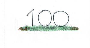 Il nutrimento dell'architettura [100] – di Davide Vargas