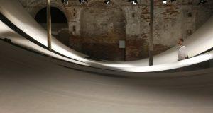 Biennale Architettura 2018 – di Massimo Locci