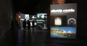 Progetti d'acqua e Biennale – di Marco Ermentini