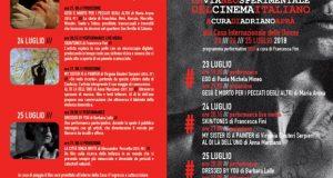 Dressed by you di Barbara Lalle e Roberto Di Matteo – Festival Fuorinorma Casa Internazionale delle Donne Roma