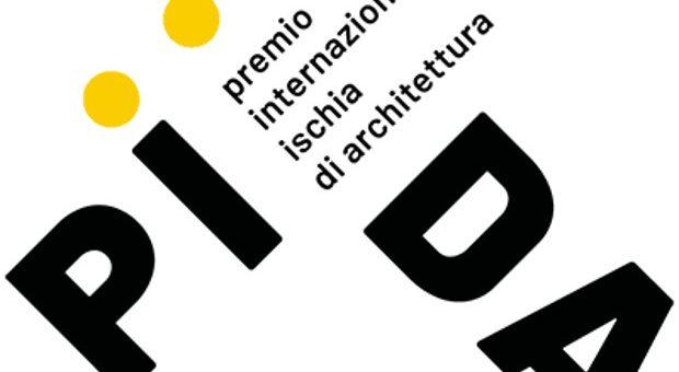 PREMIO PIDA – PREMIO INTERNAZIONALE ISCHIA DI ARCHITETTURA 2018