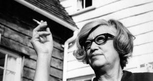 Donne in architettura: Jane Drew (1911-1996) – di Carlo Gibiino